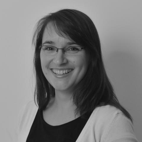 Heidi Kuhley, Buchhaltung