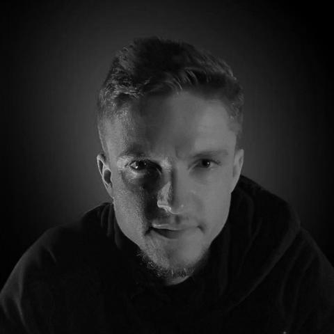 Rob Schatz, Filmemacher
