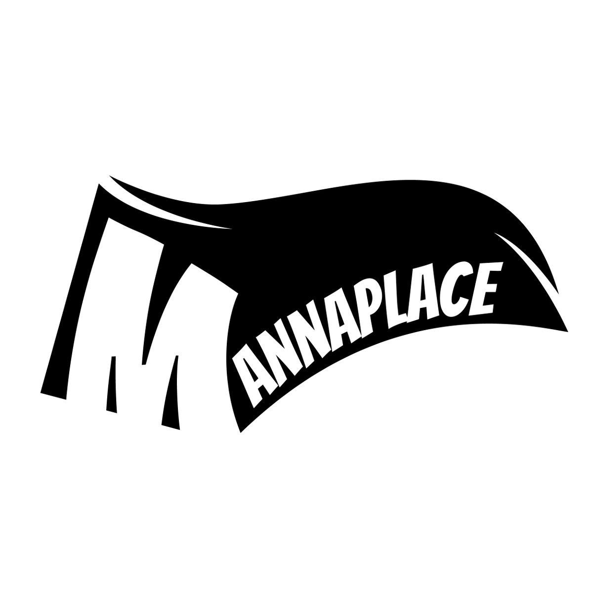 Mannaplace